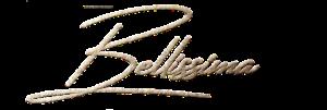 Parfümerie Bellissima Krumbach Logo