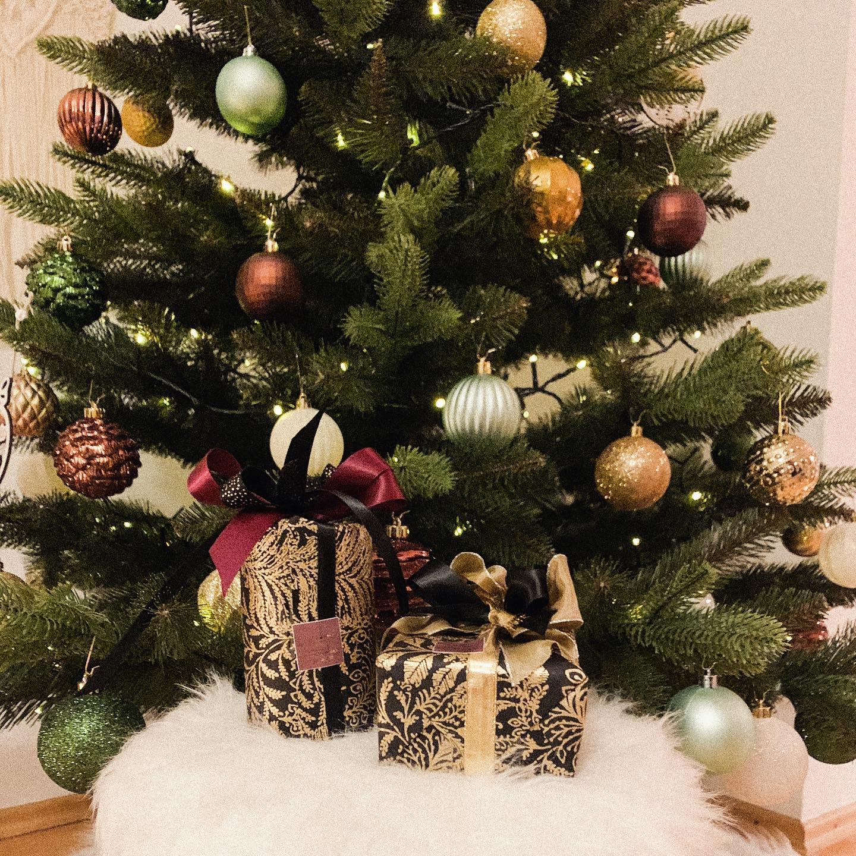 weihnachtsgeschenke krumbach